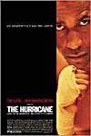 Película: Huracán Carter