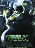 Película: Hulk