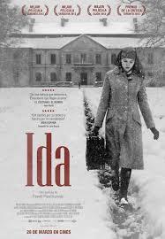 Película: Ida