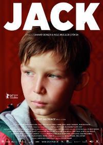 Película: Jack