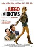 Película: El juego de los idiotas