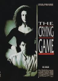 Película: Juego de lágrimas
