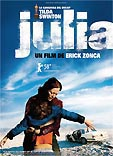 Película: Julia