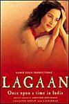 Película: Lagaan
