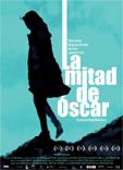 Película: La mitad de Óscar