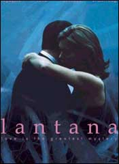 Película: Lantana