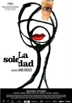 Película: La soledad