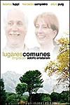 Película: Lugares comunes