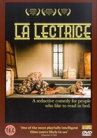 Película: La lectora