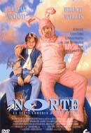 Película: Un muchacho llamado Norte