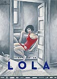 Película: Lo que sé de Lola