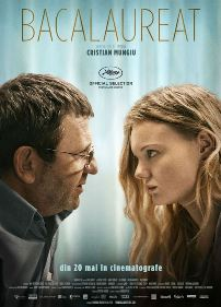Película: Los exámenes