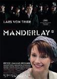 Película: Manderlay