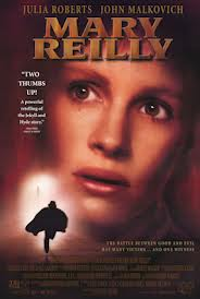 Película: Mary Reilly