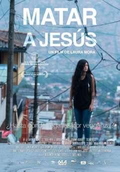 Película: Matar a Jesús