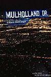 Película: Mulholland Drive
