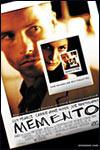 Película: Memento