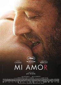 Película: Mi amor