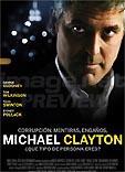 Película: Michael Clayton