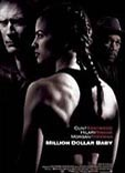 Película: Million dollar baby