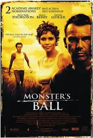 Película: Monster's ball