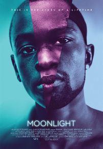 Película: Moonlight