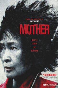 Película: Mother