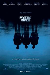 Película: Mystic river