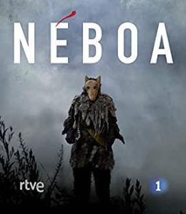 Serie: Néboa