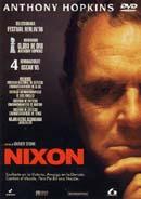 Película: Nixon