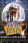 Película: Noche de Reyes