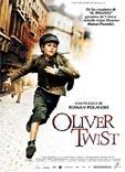 Película: Oliver Twist