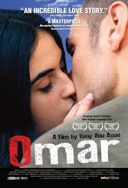 Película: Omar