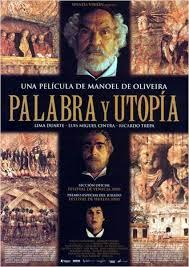 Película: Palabra y Utopía