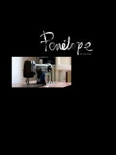 Película: Penèlope
