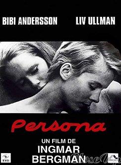 Película: Persona