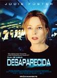 Película: Plan de vuelo: desaparecida