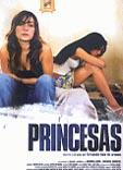 Película: Princesas