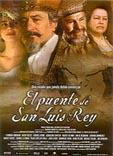 Película: El Puente de San Luis Rey