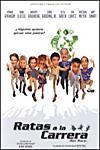 Película: Ratas a la carrera