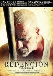 Película: Redención (2011)