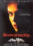 Película: Reencarnación