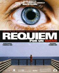 Película: Réquiem por un sueño