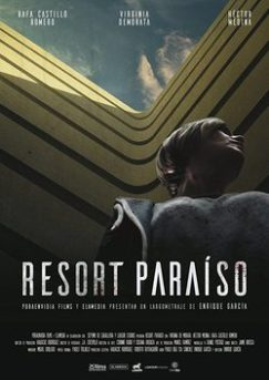 Película: Resort Paraíso