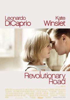 Película: Revolutionary Road