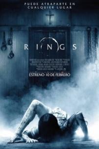 Película: Rings