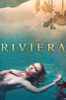 Serie: Riviera