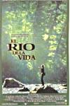 Película: El río de la vida