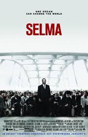 Película: Selma