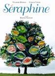Película: Séraphine